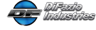 DiFazio Industries Logo
